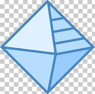 Computer Icons Sacred Geometry Symmetry Line PNG