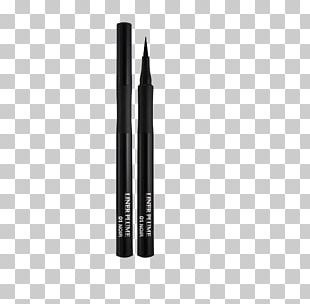 Eye Liner Cosmetics Lip Liner Eye Shadow Mascara PNG