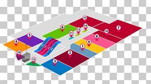 Galaktika Mall Long Gallery Storey Shopping Centre Магазин Лидер Обуви PNG