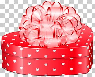 Gift Basket Valentine's Day Belgian Chocolate Flower Bouquet PNG