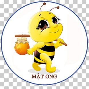 Honey Bee Graphics Bumblebee PNG