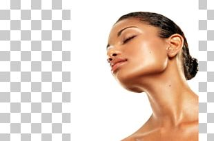 Skin Care Human Skin Complexion Facial Care PNG