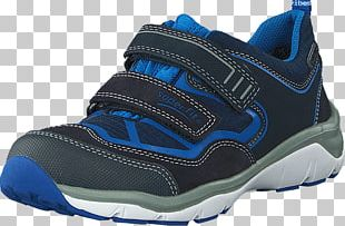 Sneakers Gore-Tex Shoe W. L. Gore And Associates Synthetic Rubber PNG