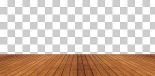 Table Wood Flooring Wood Flooring Hardwood PNG