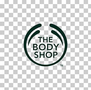 The Body Shop At Home Consultant Cosmetics Lotion Retail PNG