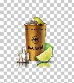 Caipirinha Rum Vodka Moscow Mule Alcoholic Drink PNG