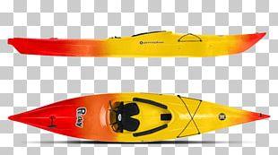 Canoeing And Kayaking Perception Prodigy XS Perception Prodigy 10.0 Recreation PNG