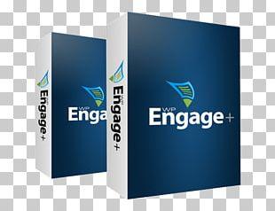 Digital Goods Computer Software Online Advertising Marketing PNG