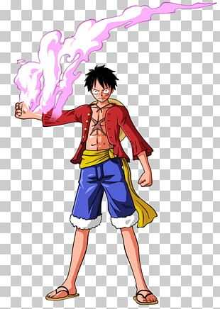 One Piece: Pirate Warriors 2 Monkey D. Luffy Roronoa Zoro Vinsmoke Sanji Nami PNG