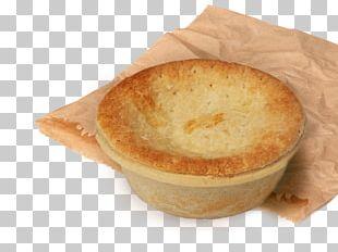 Pot Pie Treacle Tart Mince Pie Stuffing Scotch Pie PNG