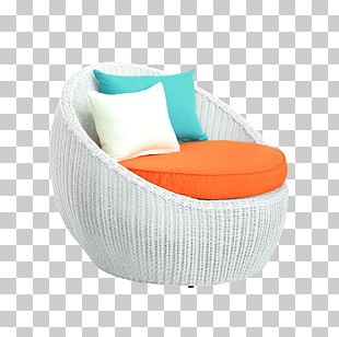 Chair Varier Furniture AS Garden Furniture Chaise Longue PNG