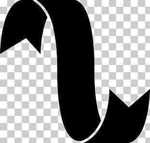 Curve Shape Encapsulated PostScript PNG