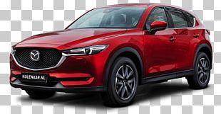 Mazda Motor Corporation Mazda6 Car Mazda CX-5 PNG