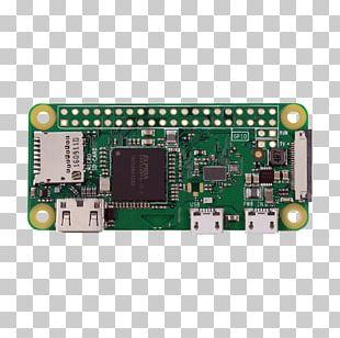 Raspberry Pi Wireless LAN Arduino Wi-Fi PNG