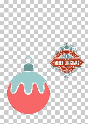 Christmas Vecteur PNG