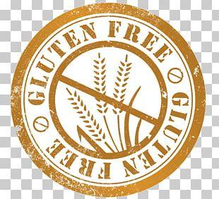 Gluten-free Diet Food Gluten-free Beer Vinaigrette PNG