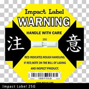 Business Label Sticker Logo Brand PNG