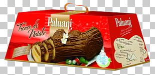 Lebkuchen Chocolate Cake Pandoro Yule Log Pain Au Chocolat PNG