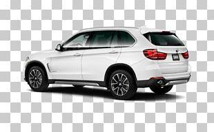 Luxury Vehicle Car 2018 BMW X5 EDrive XDrive40e IPerformance Sport Utility Vehicle PNG