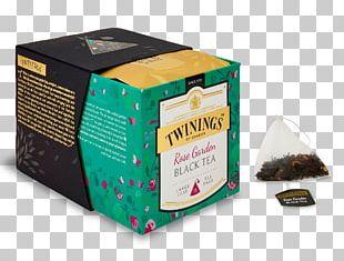 Earl Grey Tea Lady Grey Green Tea Twinings PNG