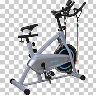 Elliptical Trainers Exercise Bikes Bicycle Indoor Cycling PNG