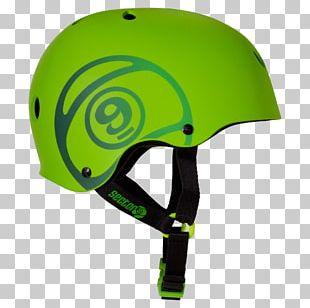 Helmet Sector 9 Skateboarding Longboard PNG
