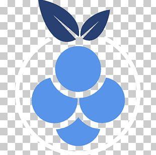 Raspberry Pi Fedora Logo Raspbian Computer PNG