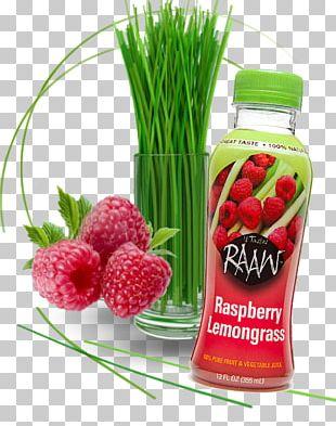 Juice Fasting Smoothie Food Drink PNG