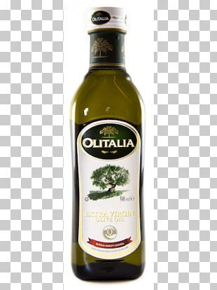 Olive Oil Olive Pomace Oil Grape Seed Oil PNG