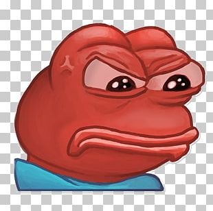 Pepe The Frog /pol/ Board Video Games PNG