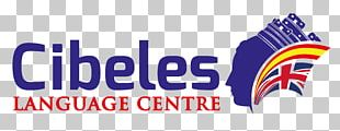 Cibeles Language Centre Logo B1 Preliminary B2 First A2 Key PNG