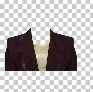 Formal Wear Suit Clothing Informal Attire PNG