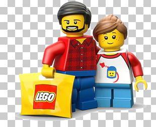Lego Duplo The Lego Group Toy Lego Ideas PNG