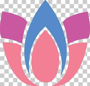 Nelumbo Nucifera Logo India Pattern PNG