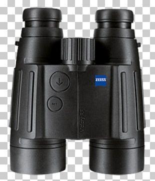 Range Finders Binoculars Carl Zeiss AG Laser Rangefinder Optics PNG