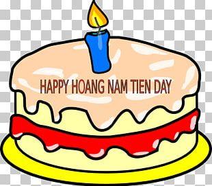 Tart Birthday Cake Cupcake Chocolate Cake Frosting & Icing PNG