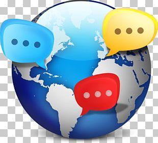 World Language English Language Arts Translation PNG
