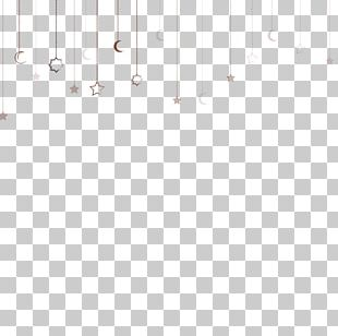 Angle Point White Pattern PNG