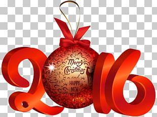 Christmas Eve Christmas And Holiday Season Gift Yule PNG