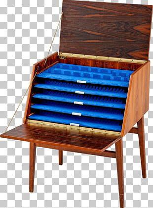 Furniture Baldžius Shelf Wood PNG