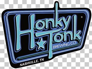 Honky Tonk Brewing Co. Beer City Brewing Company Berliner Weisse Brewery PNG
