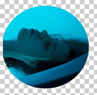 Hydrotherapy Isolation Tank Health Medicine PNG