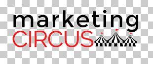 Marketing Strategy Business Digital Marketing Marketing Mix PNG
