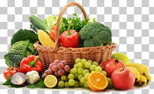 Raw Foodism Health PNG