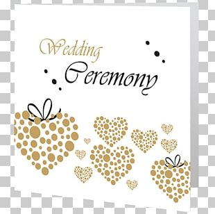 Wedding Invitation Paper Save The Date Ceremony PNG