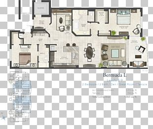 Floor Plan House Plan Square Foot PNG
