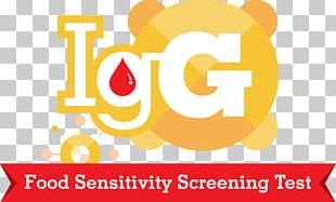 Food Intolerance Food Allergy Immunoglobulin G PNG