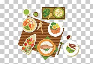 Japanese Cuisine Sushi Sashimi Asian Cuisine Chinese Cuisine PNG
