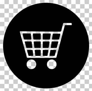 Online Shopping Retail Handbag PNG