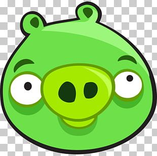 Bad Piggies HD Angry Birds Star Wars Angry Birds 2 Video Games PNG